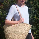 Long-Handled-Palm-Shopping-Basket-L