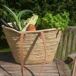 Long-Handled-Palm-Shopping-Basket2-L