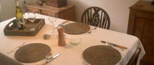 Elegant Tableware - Kosmopolitan
