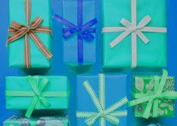 Kosmopolitan Gift Baskets