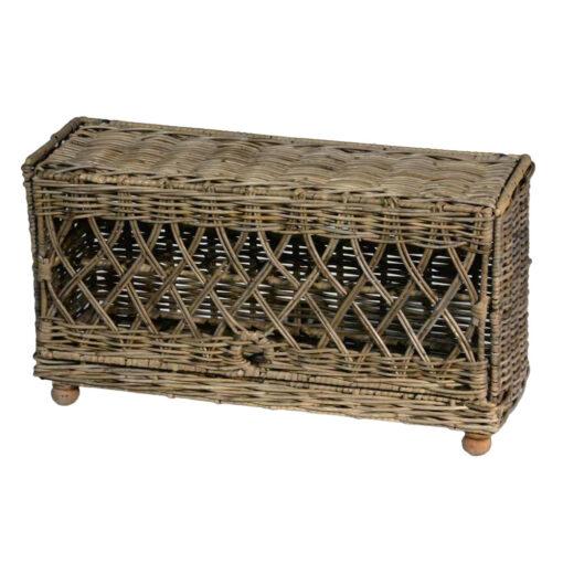 Storage Basket for 24 Eggs