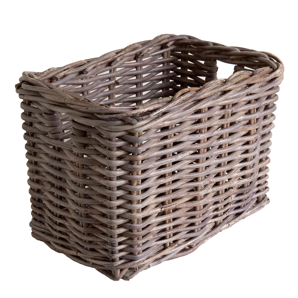 Woven Storage Baskets Melbourne : Picnic baskets uk pkhowto