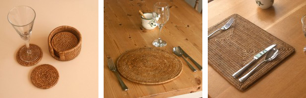Tableware-from-Burma