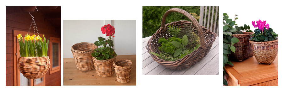 garden-baskets-post