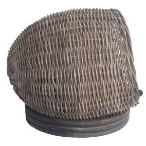 dog or cat basket