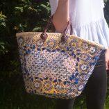 Blue-Embroidered-French-Market-Basket-L