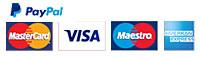PayPal-logo5