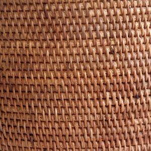 Wastepaper Basket Weave