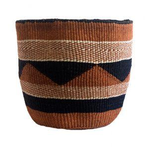 Black Diamond Storage Basket